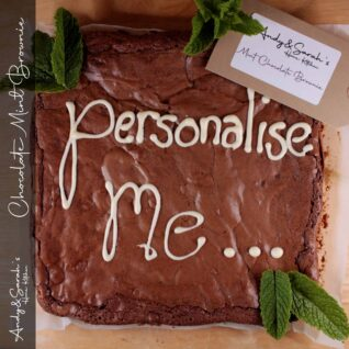 """Brownie Chocolate Mint giant scaled 1 e1603792179988 