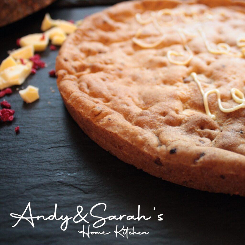 Raspberry-xl-personalisedcookie