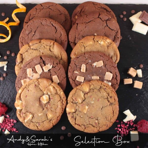"""Selectionbox scaled 1 