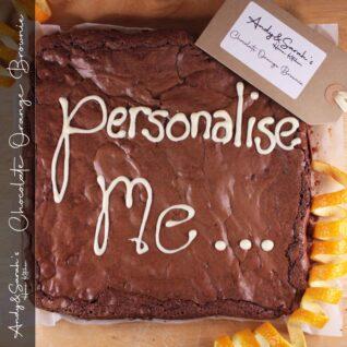 brownie-chocolate-orange-giant-scaled-1.jpg