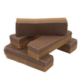 chocolate Orange premium Hand made fudge uk