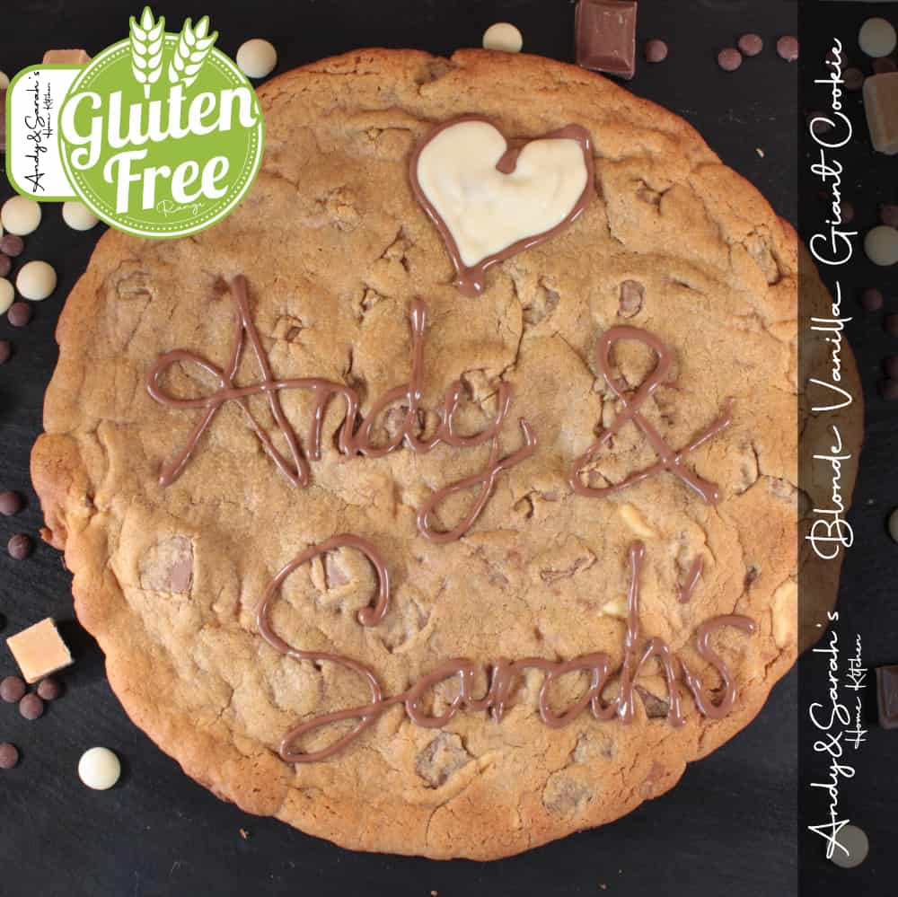 """gluten andy and sarah writing whole 