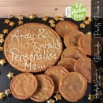 gluten partypack blonde side 1 scaled 1   GLUTEN FREE PARTY PACK - Double Chocolate Cookie