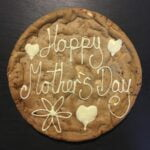 """034B2EEF 51FB 4ED5 9B60 AEF9461046D4 1 201 a 