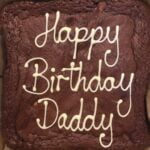"""0D386778 6FBE 4F85 A305 6DEA243241A9 
