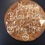 """DDBFE305 A305 48CD 81D3 0BA521D7CF05 1 201 a 